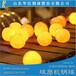 華民鋼球-華民鍛球-耐磨鋼球
