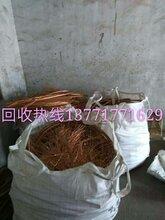 昆山城北废铜回收图片