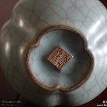永世古缘字画钱币杂项,古董古玩古钱币的价值