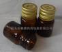 林都供应7ml棕色口服液瓶