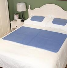 創惠醫療科技有限公司專業生產寵物墊冷熱敷產品圖片