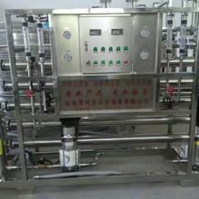 江苏国标车用尿素液设备多少钱?图片