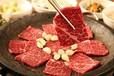 谢记食品供应济南西餐牛排火锅食材韩国料理食材雪花牛肉筋头巴脑蹄筋杂筋肥牛