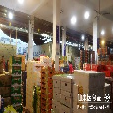 进口水果批发,广州水果批发,北京水果批发,水果店加盟