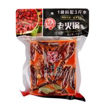 红油底料清油底料泡椒酸菜鱼底料全国供应批发价格图片