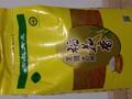 正宗东北黑龙江寒地生产优质大米图片