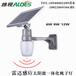 雷达感应系列产品
