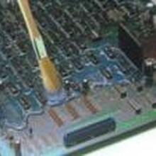 电子线路板防潮保护涂料电子控制板PCB专用图片