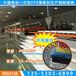 广东一次性发泡珍珠棉epe生产线设备
