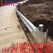 湖南长沙波形护栏板