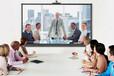 高密视频会议系统远程通讯需求