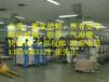 哈尔滨自封袋厂家,哈尔滨木耳袋子生产定做,哈尔滨木耳袋子生产定做