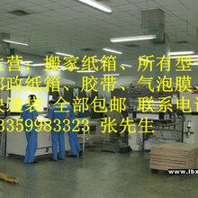 哈爾濱自封袋廠家,哈爾濱木耳袋子生產定做,哈爾濱木耳袋子生產定做圖片