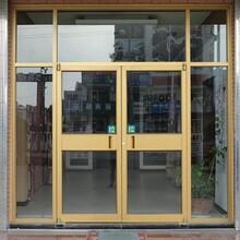 天津肯德基门安装,肯德基门厂家,肯德基门价格图片