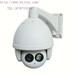 云南昆明监控安防设备车牌自动识别系统、电脑硬件软件KTV点歌系统、音响设备