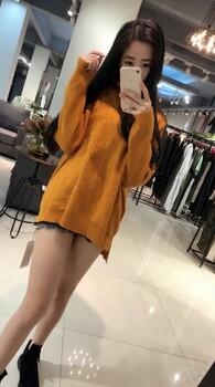 找精品品牌女装尾货批发就来广州石井品牌折扣公司大牌女装一手货源
