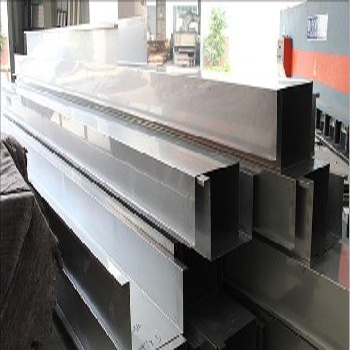 重庆304不锈钢天沟加工重庆太钢总代理