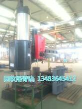 山东济南机床回收公司图片