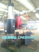 安徽合肥机床回收公司图片