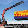 太原设备吊装,设备搬迁,7534444工厂设备搬运吊装家具就找吉利老兵