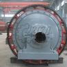 MQG1557萤石球磨机工作优势