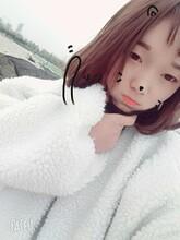河南省周口市郸城县耀世传媒有限公司