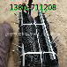 长期销售三元乙丙挡尘帘天然橡胶挡尘帘耐磨性好耐磨阻燃