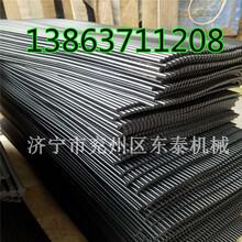 现货供应耐磨阻燃挡尘帘天然橡胶材质黑色宽度任意撕开