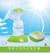 百乐亲绿色电动吸奶器YJL66806