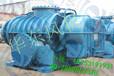 山东华东HDGR系列鼓风机50罗茨鼓风机