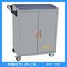 工具柜生产厂家接单生产各种工具柜质量上层带防滑垫