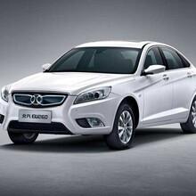 广州新能源电动汽车哪里买……到广州电动邦图片