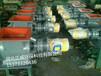 饲料厂专用电动卸料器生产厂家