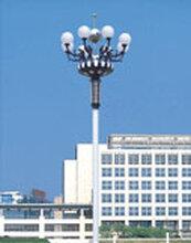 保定宸阳光电:太阳能路灯,LED路灯,景观灯,高智慧路灯
