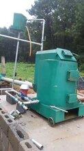 養殖場升溫鍋爐環保養殖場取暖供暖鍋爐圖片