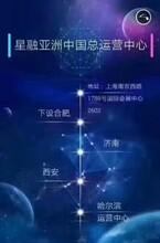 星融外汇上海1788国际中心