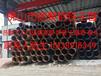 梅州焊管一站式采购服务广东乐从钢铁世界佛山朗聚钢铁供应
