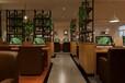 合肥餐饮店装修选择明厨亮灶能让消费者楼下美好印象