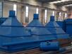 脉冲除尘器河北振业生产