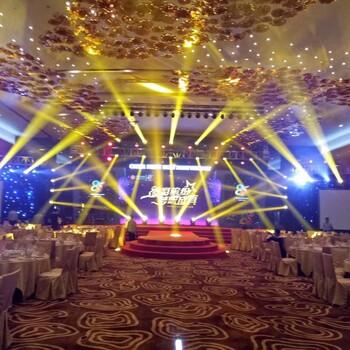 广州天河农林东提供服务开业庆典开业花篮开业舞台搭建开业灯光音响租赁
