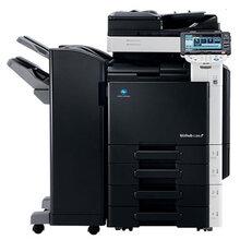 大连品牌复印机/打印机出租!共享时代,买不如租