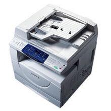 免押金,3分起,出租彩色黑白复印机,打印机,一体机租赁销售