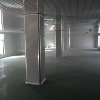 选净化板就选保定金生专业生产安装制作各种净化板