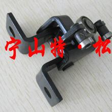 朝阳供应PC400-6前泵胆配流盘708-2H-04140小松原装配件小松液压件