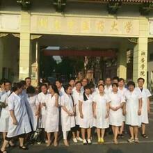 湖南长沙哪里有针灸培训中医针灸师资格证培训一个月学针灸能学会吗?