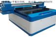集成墙面打印机该怎么操作?