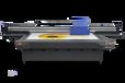 如何买到称心的uv平板打印机?