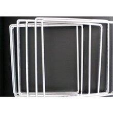 中空玻璃材料铝隔条中空玻璃铝隔条万达兴中空铝隔条