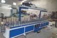 专业生产免漆门覆膜机林木机械值得信赖免漆门覆膜机批发免漆门覆膜机价格