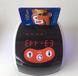 电玩游戏机厂家生产智能管理刷卡系统e卡通